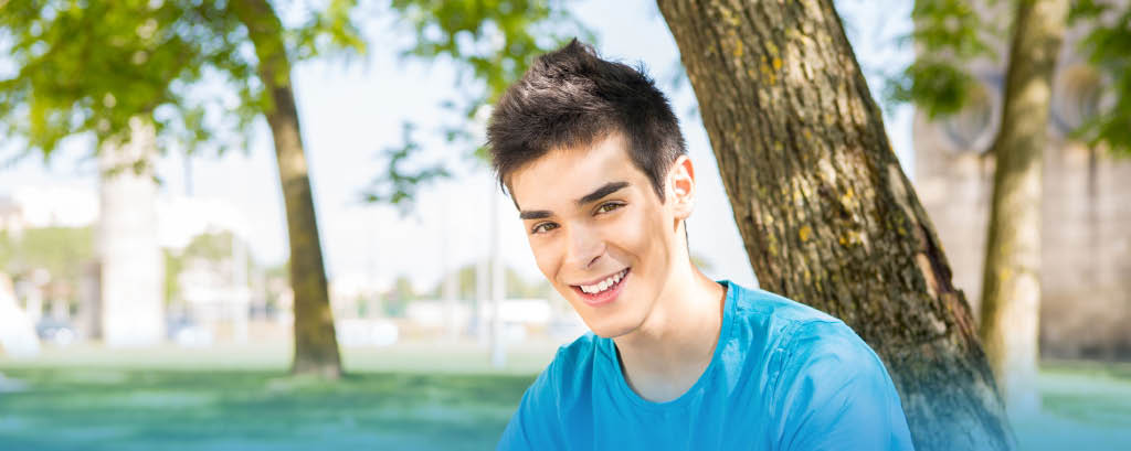 Orthodontics in Lacey, WA - orthodontics in Olympia, WA - Lacey orthodontists near me - Olympia orthodontists near me - Hawks Prairie Orthodontics - orthodontics for teens - braces for teens