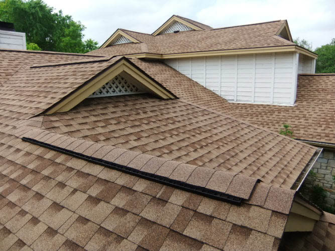 Lacey Roofing - Lacey roofers - roofers in Lacey, WA - Lacey roofing companies - professional roofers - new roof - roof installation - re-roofs