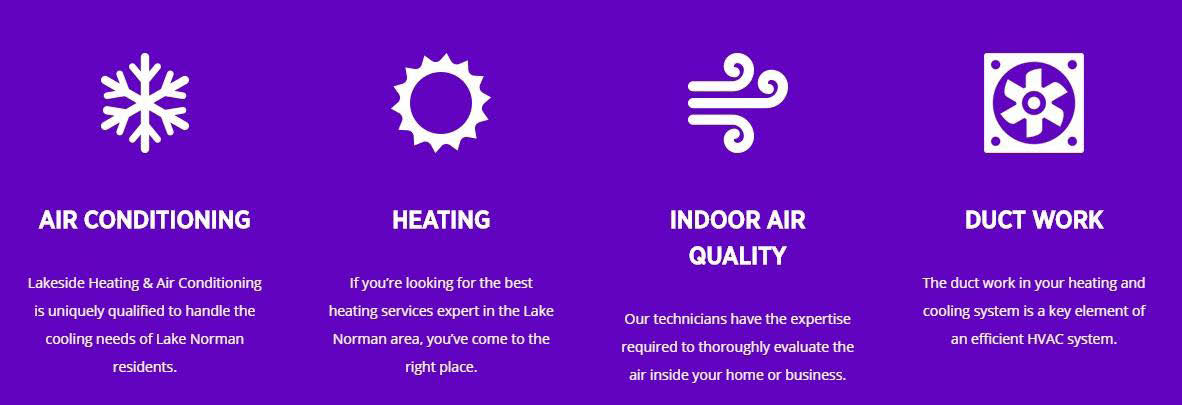 Air conditioning near me Heating Indoor Air Quality Duct Work