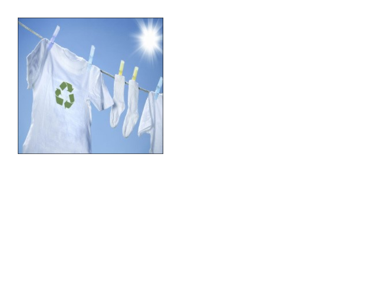 lakeside-cleaners-dallas-tx-non-toxic-dry-cleaning