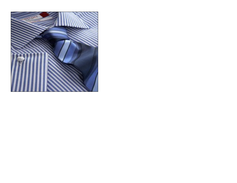 lakeside-cleaners-dallas-dry-clean