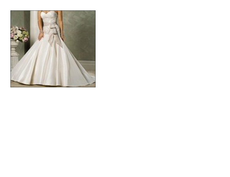 lakeside-cleaners-dallas-wedding-dress-cleaning
