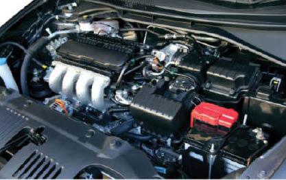 lakewood-automotive-dallas-tx-engine