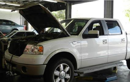 lakewood-automotive-dallas-tx-repair