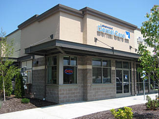 Visit our dentists in Marysville WA - Lakewood Dental Care