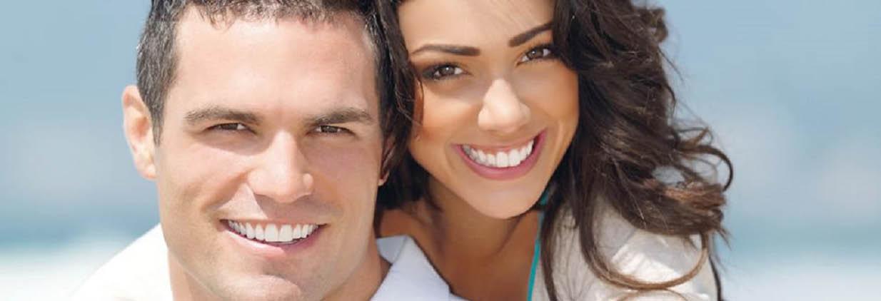 Lakewood Dental Care main image - Marysville, WA