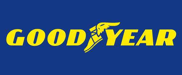 Lakewood Tire & Service proudly offers Goodyear tires - Lakewood, Washington