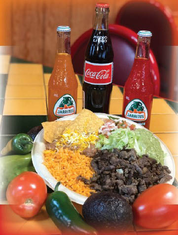 Lakewood, Washington Mexican restaurants near me - Alibertos Jr Fresh Mexican Food Mexican restaurant in Lakewood, WA - Alibertos Jr Mexican restaurant in Tacoma, WA - Mexican food near me - Mexican food coupons near me