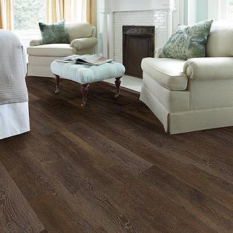 651 Carpets Laminate Flooring