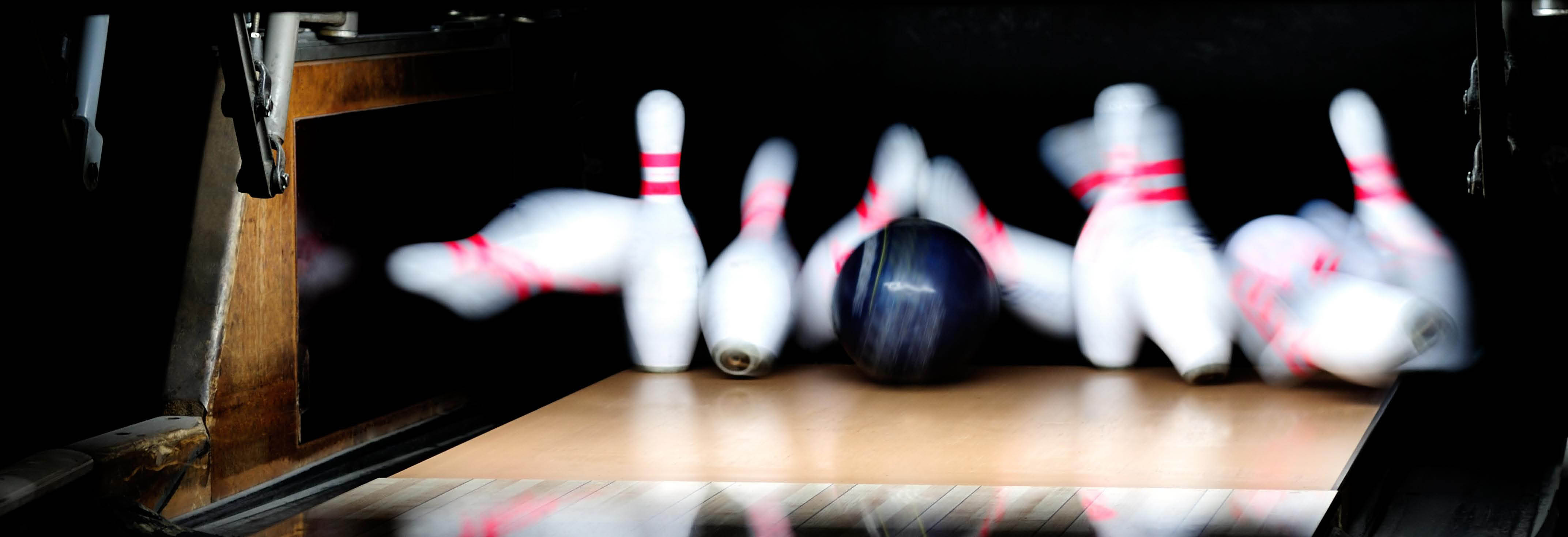 bowling coupons near me save on bowling corporate events team building events
