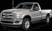 Larson-Ford-Huge-Inventory-Trucks-Lakewood-NJ