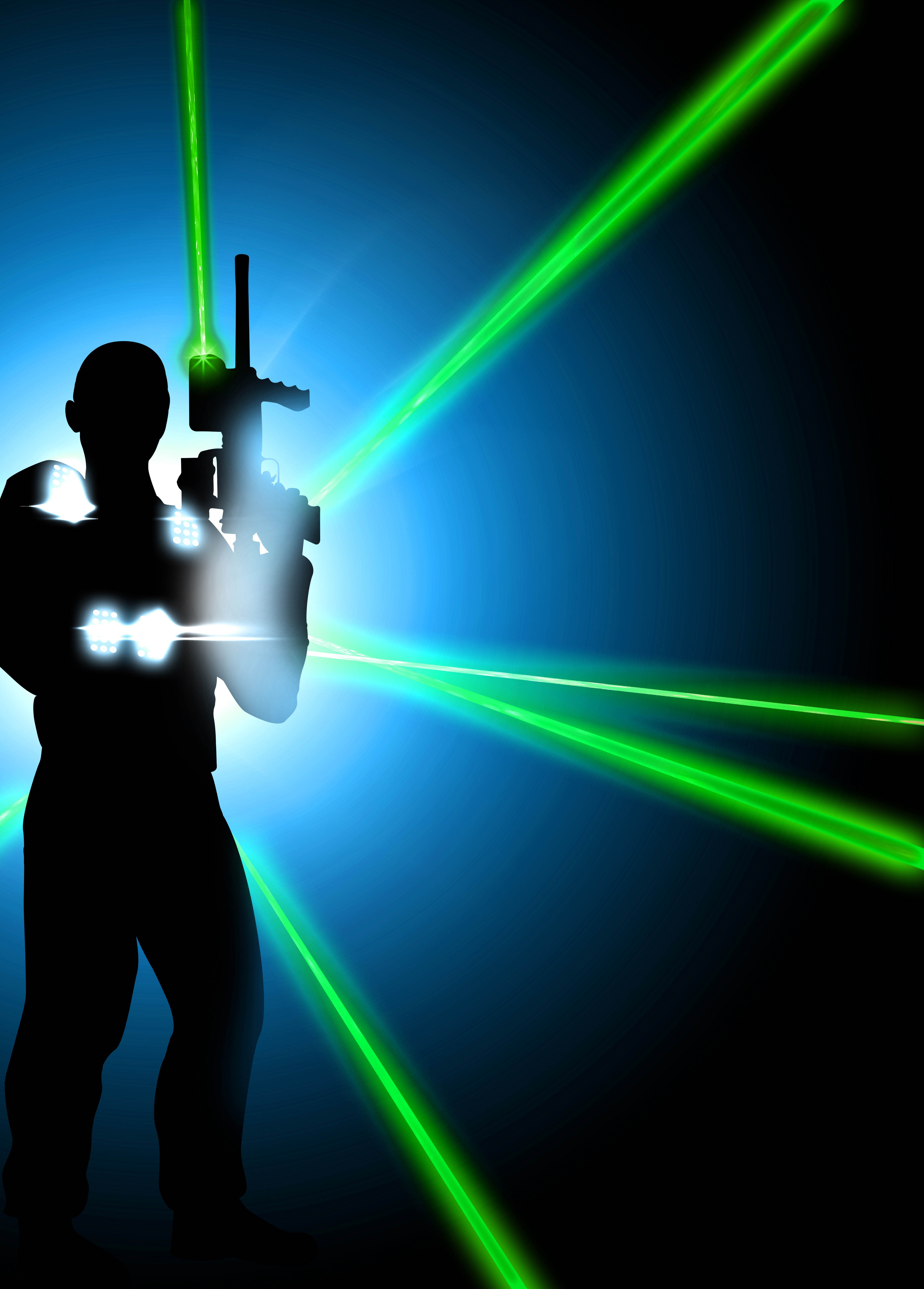 laser tag near me play laser tag save on laser tag laser tag birthdays laser tag arenas