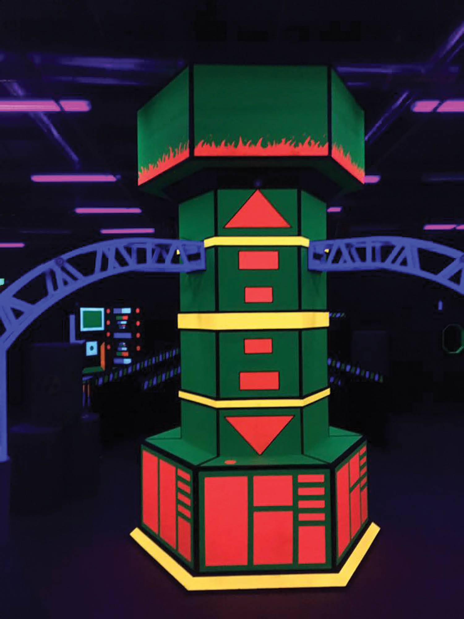 laser tag event coupons save on laser tag save on family fun family night savings parties save a laneglo bowl laneglow bowling laneglo bowling
