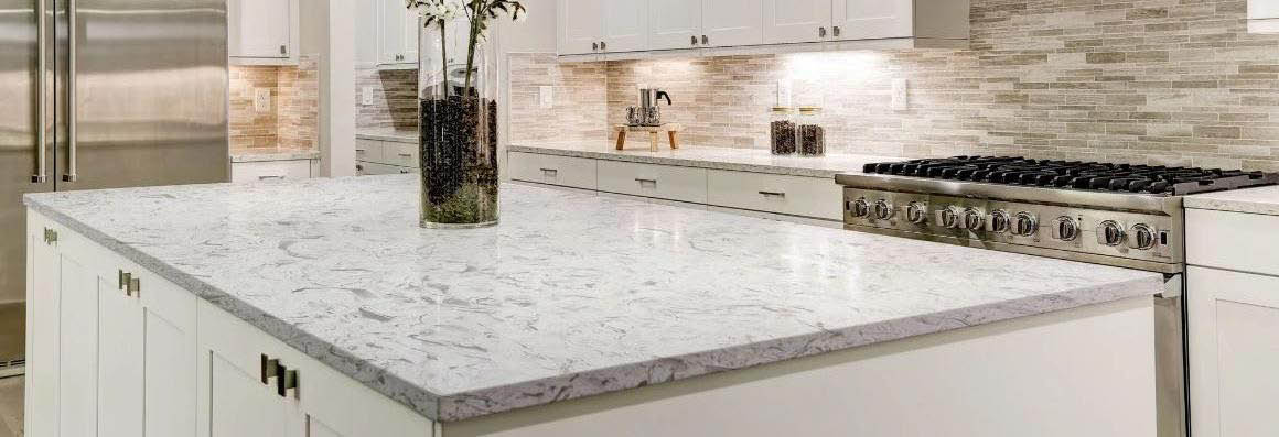 countertops remodel kitchen bathroom remodel surface