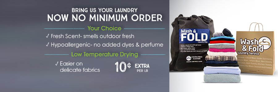 picture relating to Cd One Price Cleaners Coupons Printable titled Dry Cleansing Coupon codes-Clean Fold Laundry Cleansing-Outsized