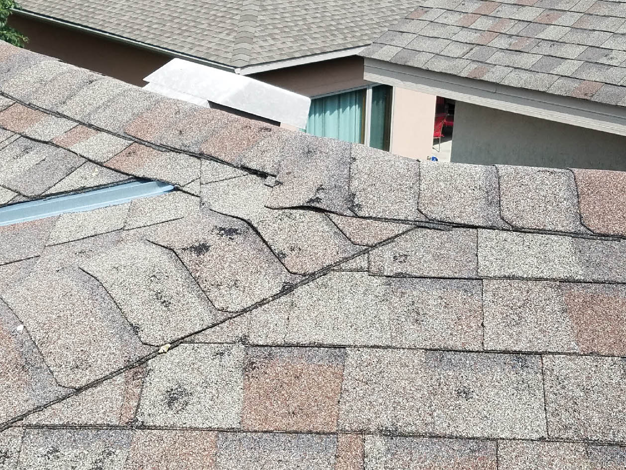 Roofing Specialists & LAWRENCE J SCOTT REMODELING LLC - 2 Deals Available memphite.com
