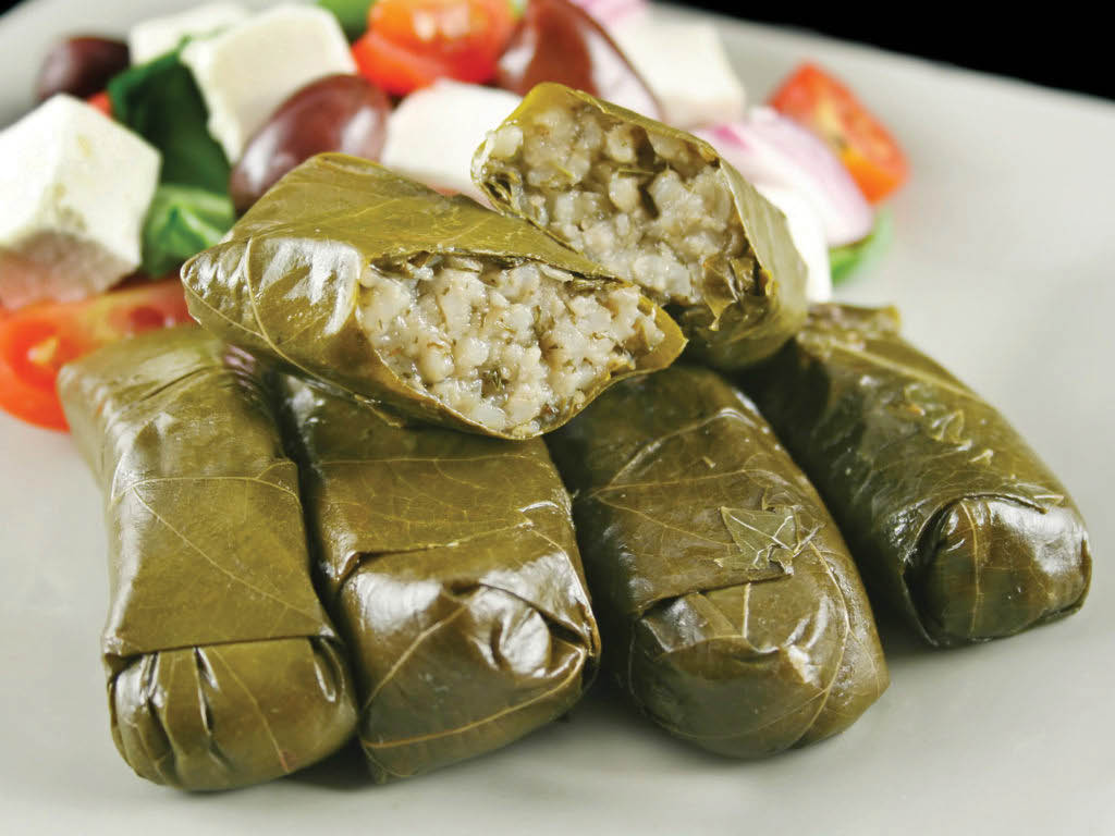 Lebanese Eatery, Middle Eastern Cuisine,Vegan,BBQ,Catering, Halal,Egyptian Food