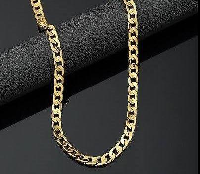 gold-jewelry-lees-Midlothian-TX