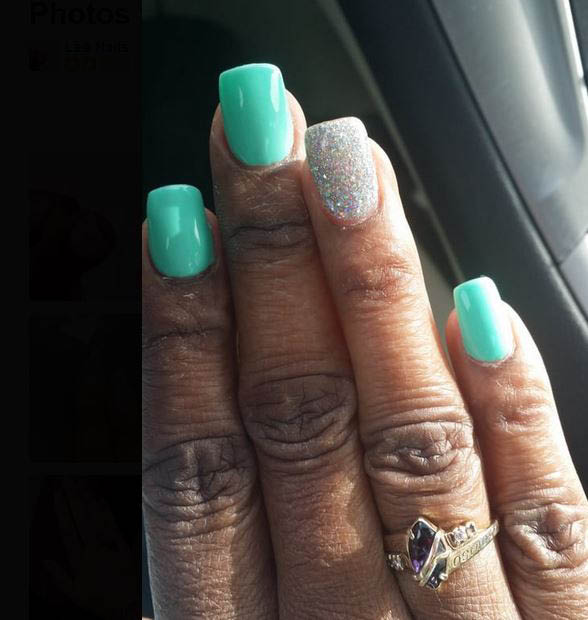 Visit us, Pro nail and tan, where we provide you with top service at affordable prices.