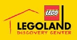 20% discount on Legoland Annual Pass