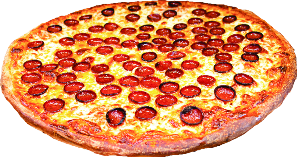 best pizza lancaster ny