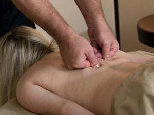 Swedish massage near Cayce, SC