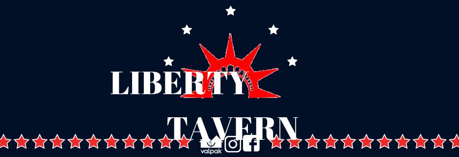 Liberty Tavern, forest ave, bar,pub,tavern,beer,margaritas,bar near me, club,bar in staten island,ny