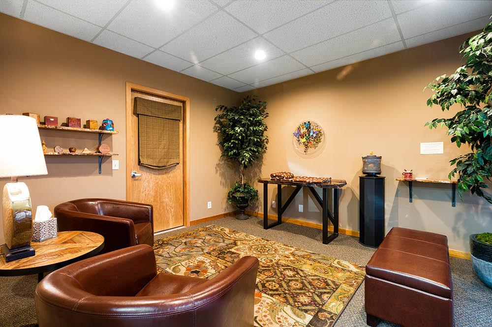 cremation, pet's death, pet funeral, pet remains, pet memorial, reflection room, Bellingham Washington, Whatcom County