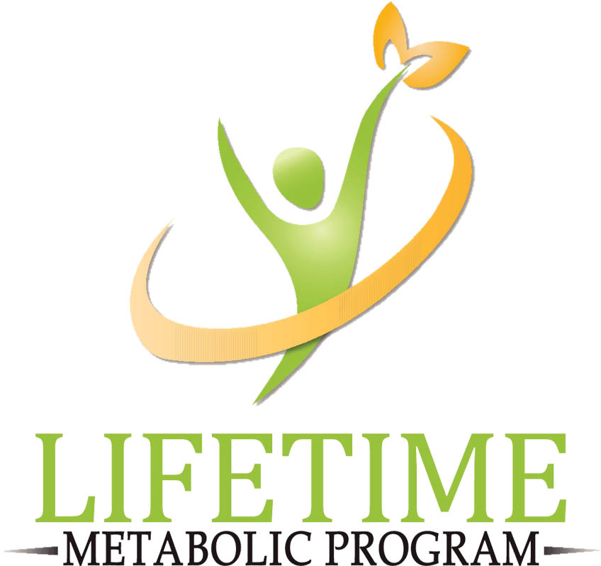 Ask Dr. Schroder about our Lifetime Metabolic Program