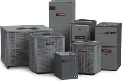 lifetimez-heating-air-furnace