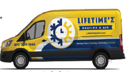 lifetimez-heating-air-repairs
