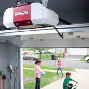 Residential Garage Door Openers and Accessories Commercial Door Operators and Accessories Gate Access Systems and Accessories Perimeter Access Systems and Accessories