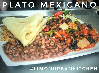 authentic mexican recipes