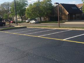 Parking-Lot-Striping