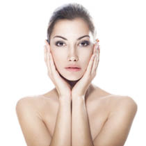Cosmetic surgery near West Los Angeles