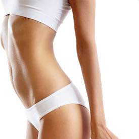 Body contouring in Beverly Hills