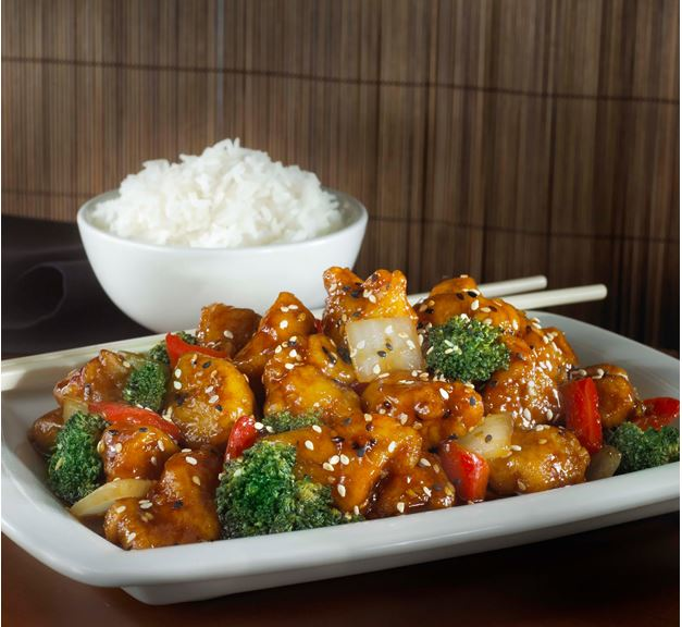 chinese food, chinese cuisine, chinese specials, asian cuisine, delivery, take out, chinese restaurant in Bristow, VA