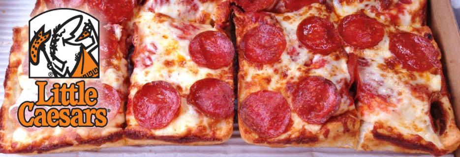 little caesars pizza fort collins loveland
