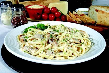Italian, Pasta, Spaghetti, Marinara Sauce, Noodles, Little Italy IV