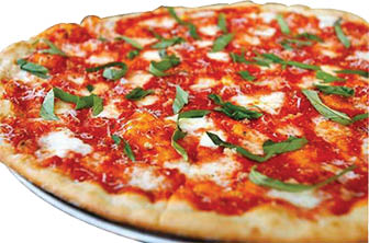 Coupons for Pizza in Union County - Union County Pizza Coupons - Little Italy Pizzeria Coupons - Little Italy Coupons