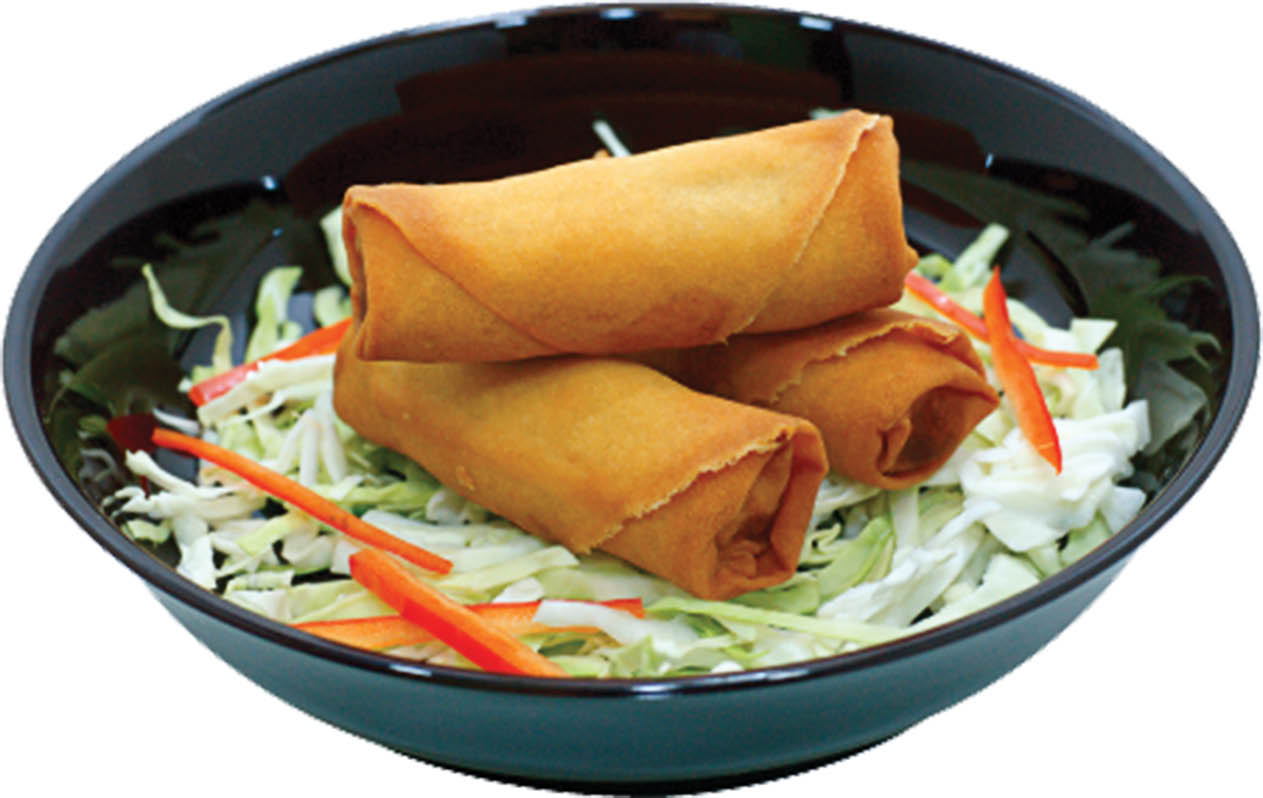 Chinesekitchenblacksburg Com asian kitchen coupons / best thai restaurant in portland