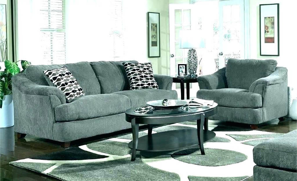 Beautiful living room furniture from Furniture To Go in Everett, Washington - furniture for the living room - Everett furniture stores near me - furniture coupons near me
