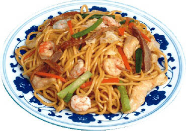 FREE General Tso's Chicken Coupons - Asian Food Coupons - Chinese Food Coupons - NJ Chinese Food Offers - Chinese Food Delivery