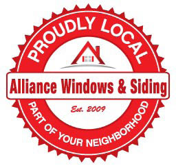 Energy efficient windows, cheap windows, wood windows in Asheville.