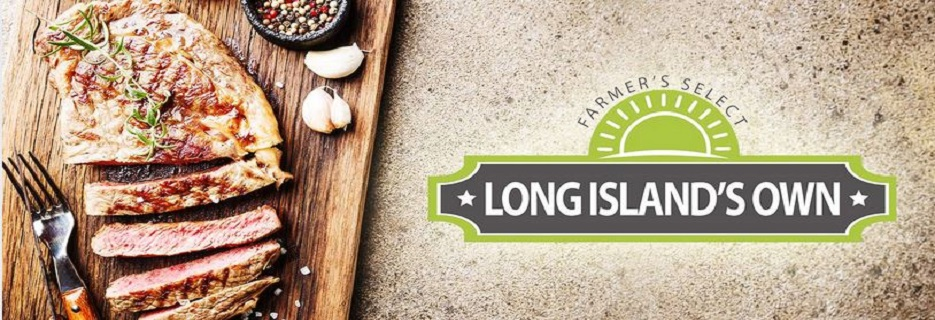 long island's own home food service banner holtsville ny