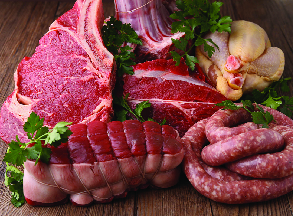 gourmet meats long island's own home food service holtsville ny