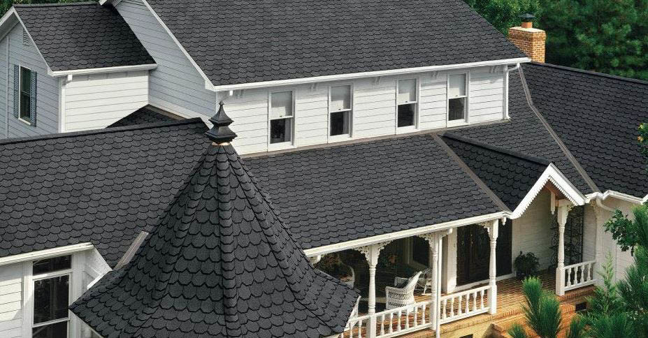 Licensed, Bonded, and Insured roofers; Long Roofing services Maryland, Virginia, Washington D.C.