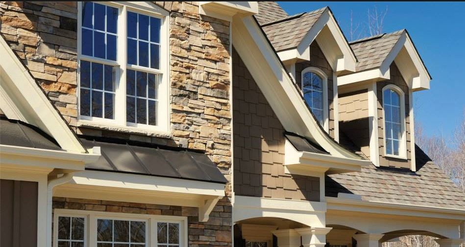 roof financing; Long Roofing services Maryland, Virginia, Washington D.C.