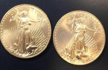 longhorn-gold-silver-exchange-mckinney-tx-gold