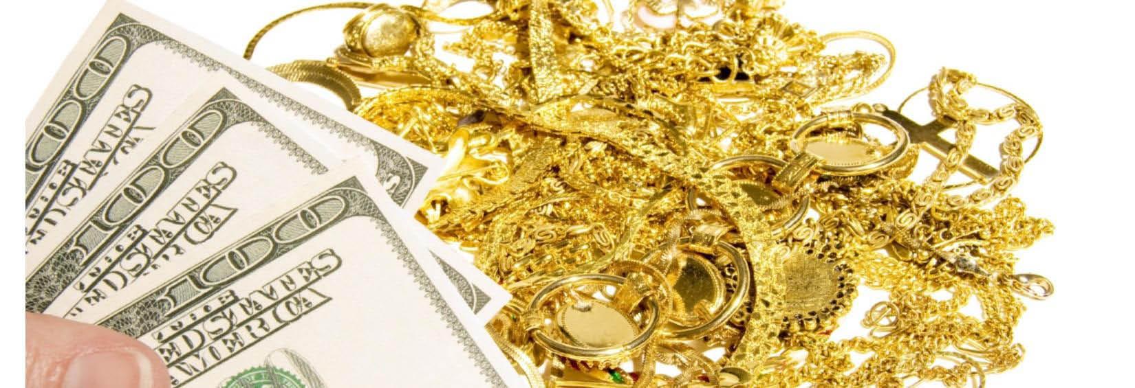 longhorn-gold-silver-exchange-mckinney-tx-banner